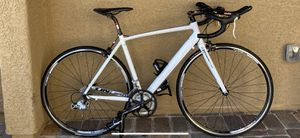 Diamondback Podium1 Road Bike (54cm) for Sale in Las Vegas, NV