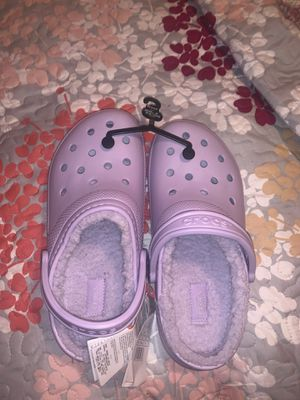 Crocs for Sale in Kissimmee, FL