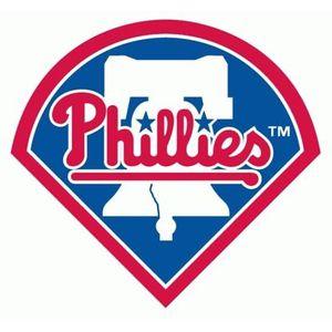 100 Random Philadelphia Phillies Baseball Cards for Sale in Tampa, FL