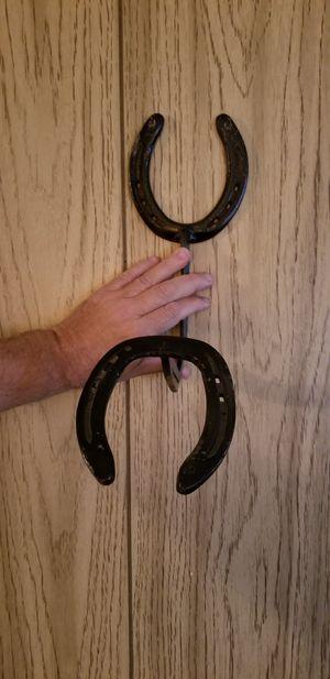 Horseshoe Racks for Sale in Pinetop, AZ