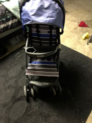 Baby stroller for Sale in Grants Pass, OR