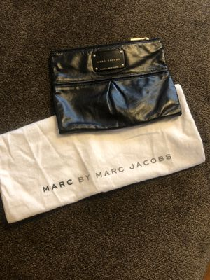 Marc Jacobs clutch for Sale in Cicero, IL