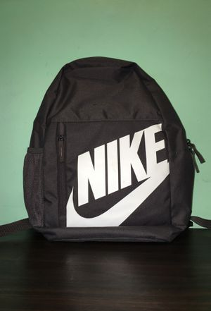 Brand new nike backpack for Sale in New York, NY