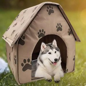Pet/Dog Bed for Sale in Vallejo, CA