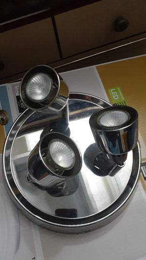 Spotlights for Sale in Long Beach, CA