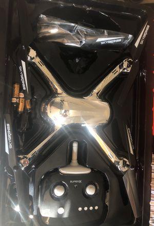 Sky drone for Sale in Newport News, VA