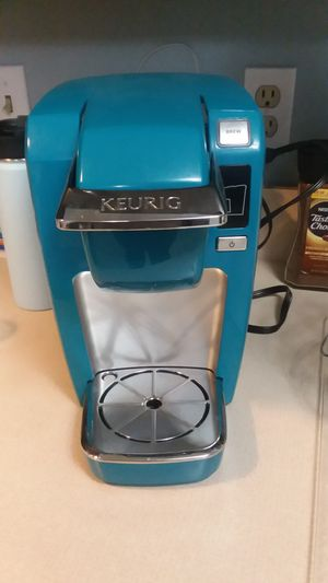 Keurig for Sale in North Olmsted, OH