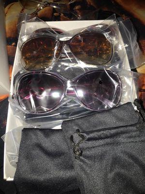 Elite eyewear sunglasses brand new for Sale in East Los Angeles, CA