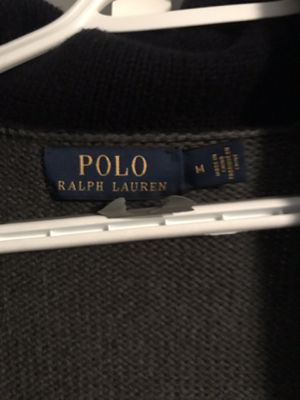 Polo Ralph Lauren Cardigan for Sale in Westlake, OH