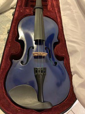 Violin for Sale in Burbank, CA
