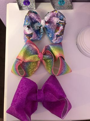 Hairbows for Sale in Baytown, TX
