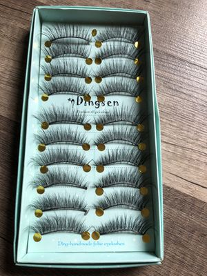 False lashes for Sale in Beaverton, OR