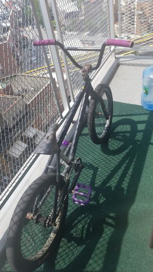 BMX Bike for Sale in Brooklyn, NY
