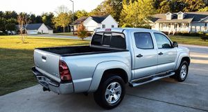 Price$12OO Selling my 2005 Toyota Tacoma for Sale in Washington, DC