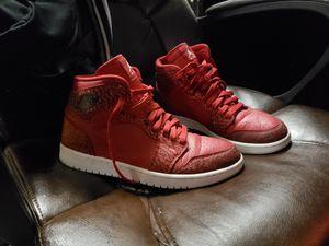 Nike Air 1 jordans for Sale in San Bernardino, CA