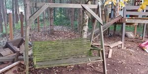 Porch swing for Sale in Bothell, WA