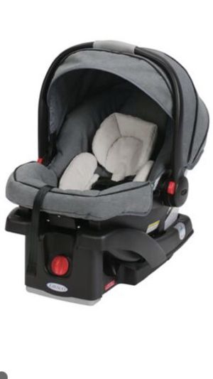 Graco Car Seat & Base for Sale in Laurel, MD