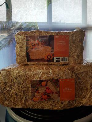 Fall hay for Sale in Pompano Beach, FL