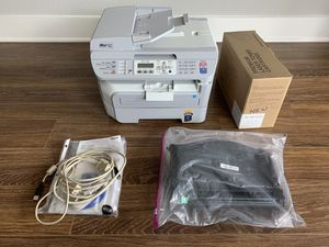 MFC-7340 Brothers Laser all-in-one Printer for Sale in Austin, TX