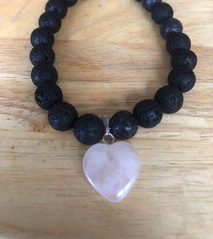 Bracelet new for Sale in Woodlyn, PA