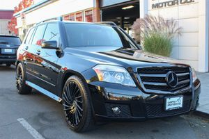 GLK 350 Merecedes Benz for Sale in Hillsboro, OR