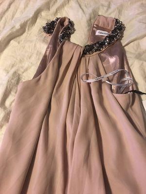 New Dress for Sale in Auburndale, FL