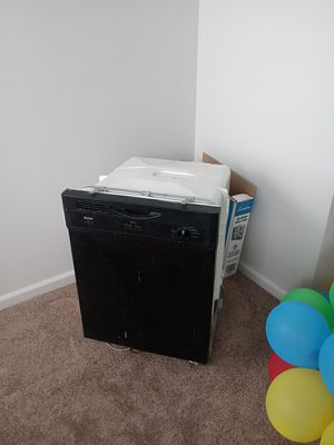 Kenmore for Sale in Baltimore, MD