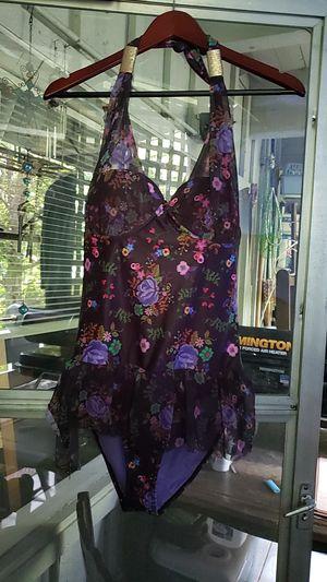 MARILYN MONROE Swimwear Suit for Sale in Des Moines, WA