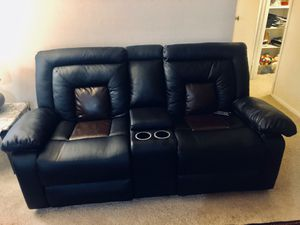 Furniture for Sale in Sudley Springs, VA