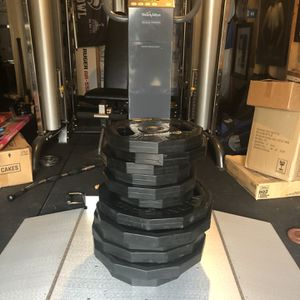 Urethane for Sale in Orting, WA