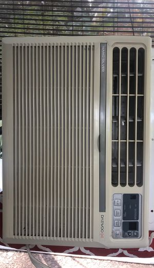 WINDOW AC for Sale in Belle Isle, FL