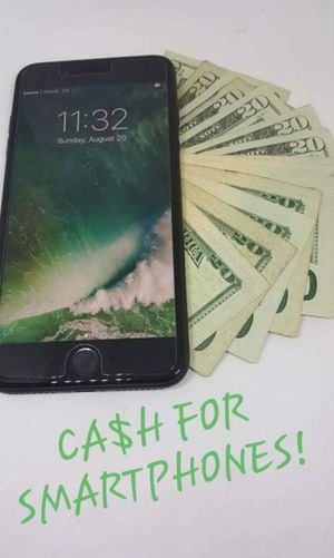 IPhone 8 for Sale in Lexington, KY