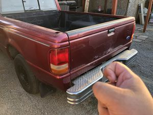Ford ranger pickup for Sale in Modesto, CA