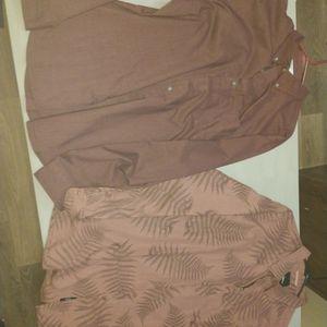 Dress Shirts for Sale in Edmond, OK