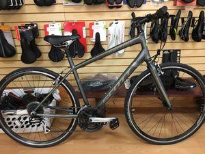 Scott metrix hybrid bike for Sale in Deerfield Beach, FL