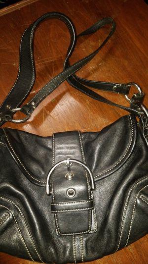 Coach women's purse for Sale in Kent, WA