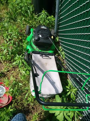 Lawn mower for Sale in Staten Island, NY