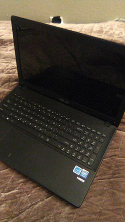 Touch Screen Laptop for Sale in Taylorsville,  UT