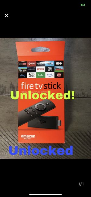 Amazon FS for Sale in Austin, TX