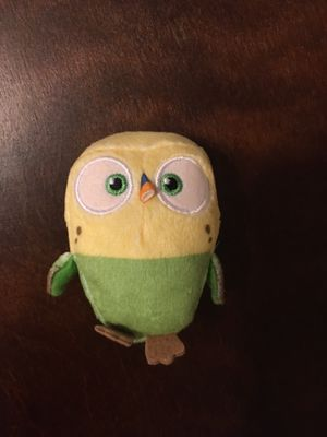 SweetPea stuffed animal toy for Sale in Rochester Hills, MI