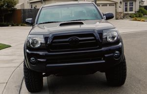 Great 2007 Toyota Tacoma For Sale for Sale in Mattydale, NY