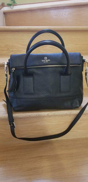 Kate spade purse for Sale in Romeoville, IL