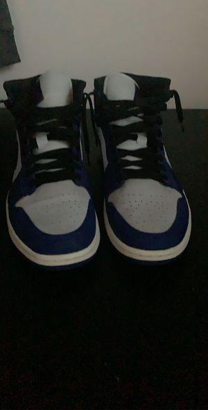 Jordan's for Sale in Kearns, UT