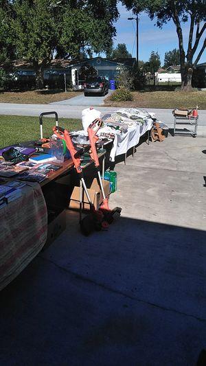 Items for Sale in Sebring, FL