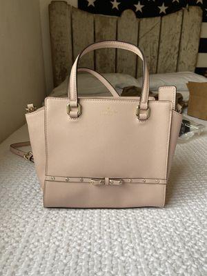 Kate Spade purse for Sale in Weston, FL