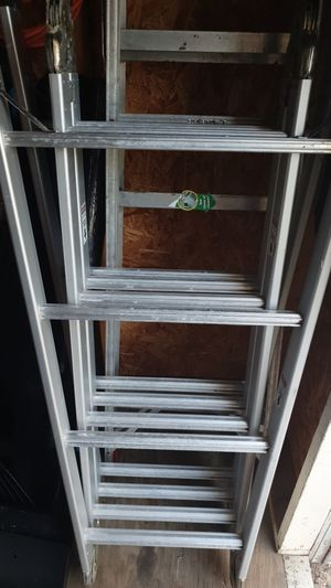 Ladder for Sale in Maplewood, MN