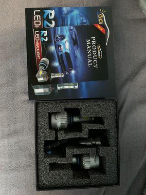 LED Headlights for Sale in Benton City, WA