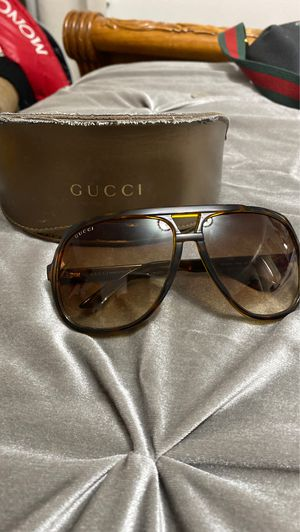 Gucci for Sale in The Bronx, NY