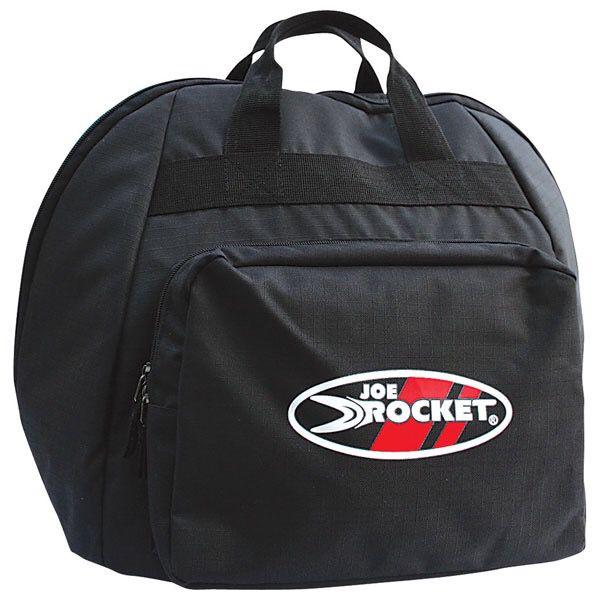 Brand New JOE ROCKET Deluxe Helmet Bag - $40+ Originally