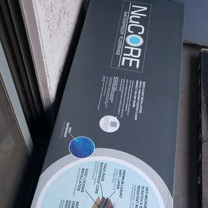 Nucore waterproof Flooring for Sale in Phoenix, AZ